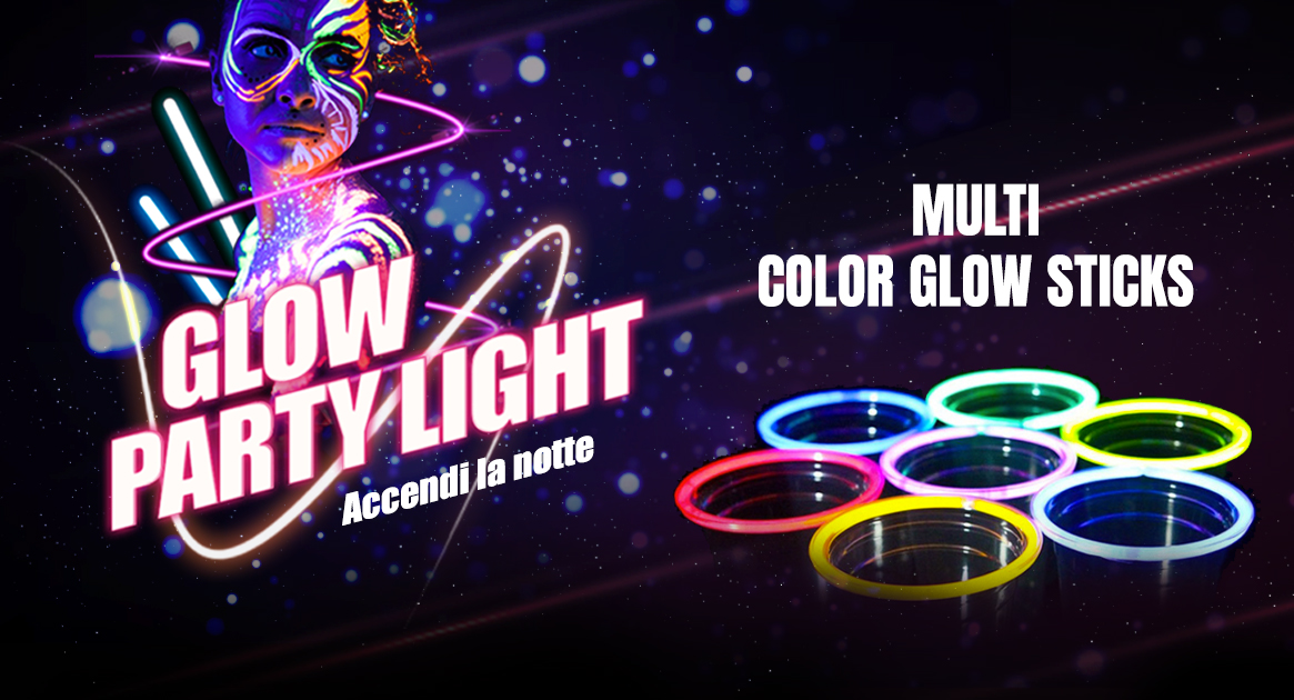 slide-glow.jpg